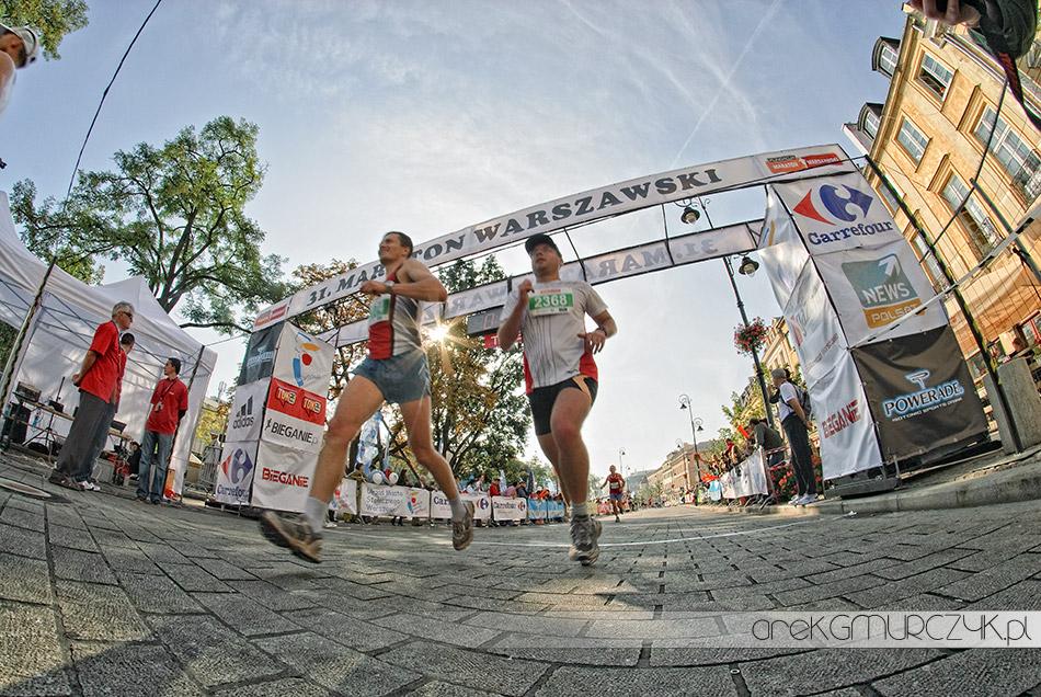31-warsaw-marathon