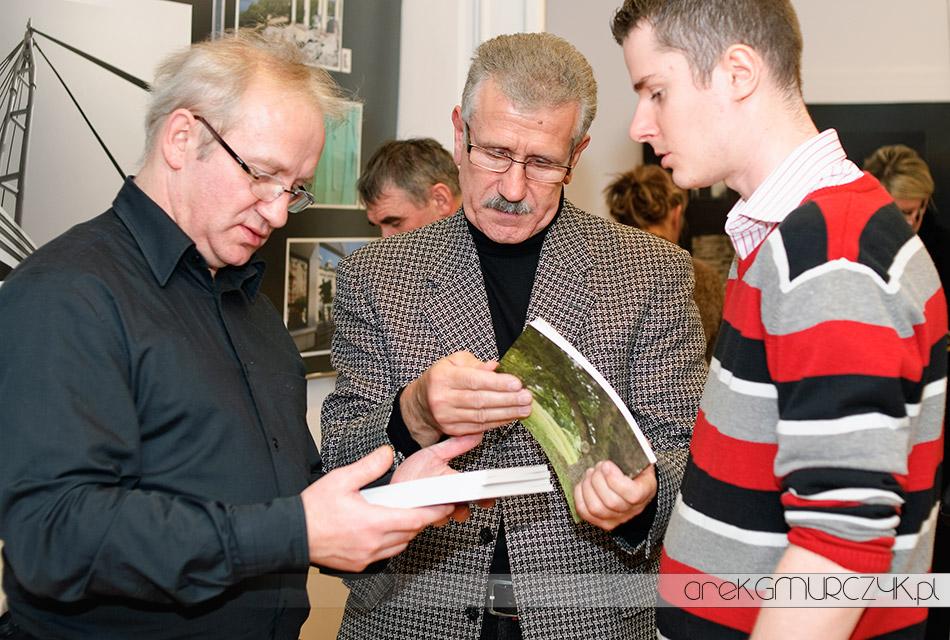 Płockie Towarzystwo Fotograficzne